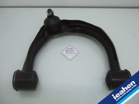 Auto Suspension Parts Control Arm F/R OE:48610-0K050 For Toyota Hilux / Vigo 04-