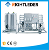 /product-detail/low-price-water-filter-machine-ro-membrane-water-purifier-machine-price-60459160974.html