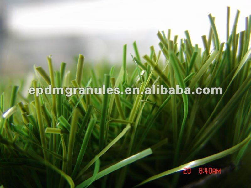 Garden indoor Decorative artificial grass