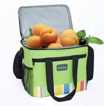 Best Prices OEM quality decorative lunch bags for adults