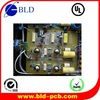PCBboard/gambling pcb boards design and copy