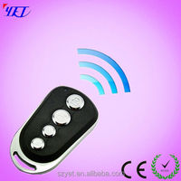 universal wireless car alarm remote control for universal car alarm