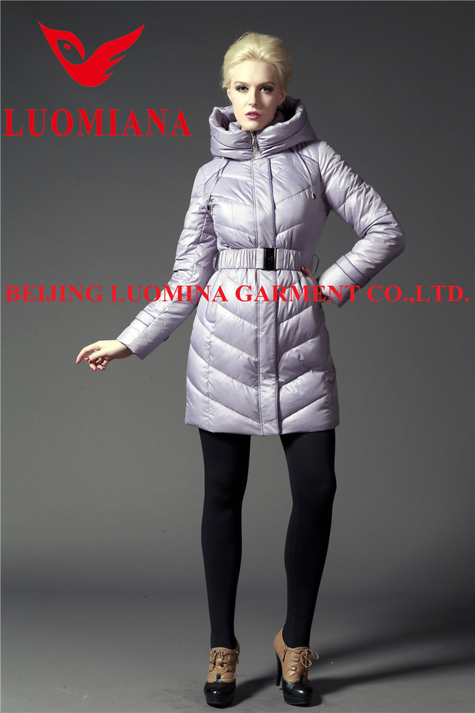 cheap womens goose down snowboard jacket