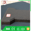 /product-detail/good-quality-basketball-courts-rubber-flooring-60477532475.html