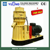 SKJ Series Moringa Leaves Pellet Mill Animal Feed Pellet Machine