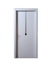 PVC Flush Door With Very Cheap Price
