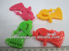 Bulk toys for Vending Machine Capsules