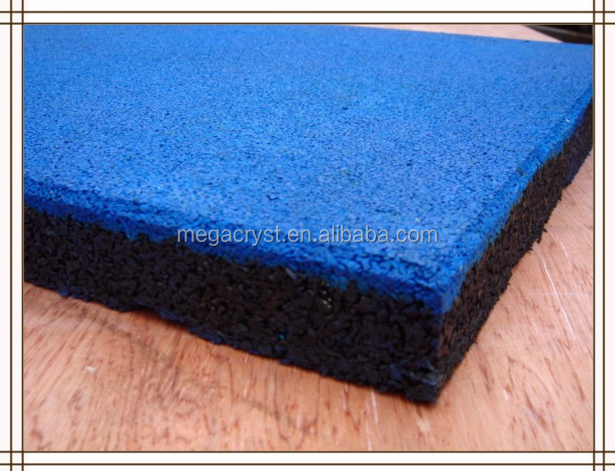 garment factory order sheet rubber raw material natural rubber