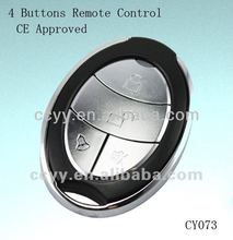 wireless chunghop wireless universal remote control rolling codes CY073