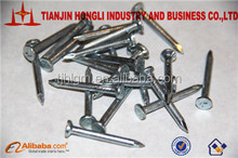 Good quality concrete steel nail