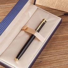 New product trendy style professional pen set case with competitive price