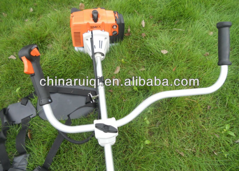 FS120 FS200 FS250 Gasoline Brush Cutter