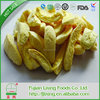 DEHYDRATED FRUIT 100% NATURAL FREEZE DRIED YELLOW PEACH