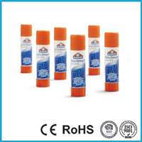 40G Washable Glue Stick