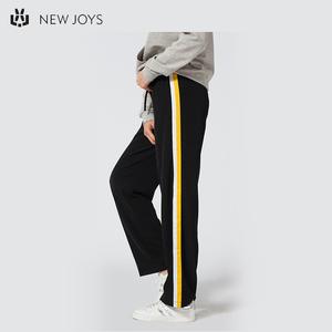 7e60296e3993 China Comfortable Women Pants