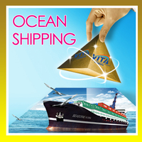 consolidation shipping fee to Itaguai---Lucy