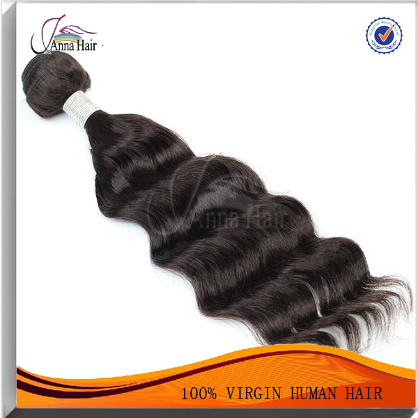 Hot Sale 100% Eurasian Virgin Hair