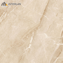 Beige marble look porcelain tile wall tiles tiles marble lahore pakistan price