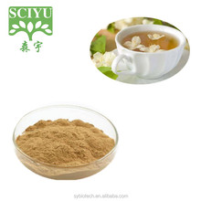 Hot Selling Weight Loss Jasmine Tea Extract Powder