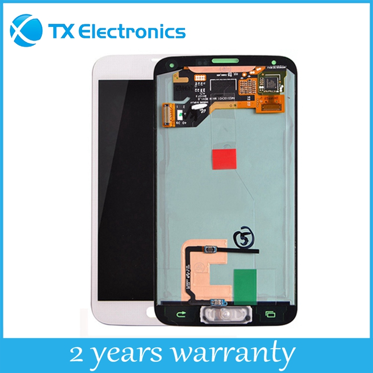 lcd digitizer for samsung j3 pro,for samsung galaxy s4 mini lcd i9190