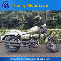 factory for sale chongqing motorcycle manufacturer