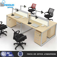 High quality demountable partitions, Peiguo office furniture, PG-11A-28A