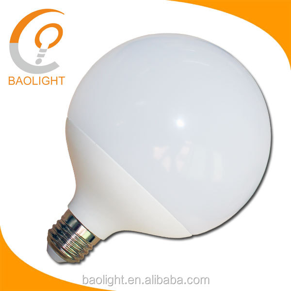 Alibaba LED 230V LED Sparlampen E27 B22 Warm Kalt Weiss 13W 15W