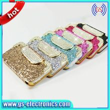 New China Products for Samsung Galaxy S4 I9500 Flip Leather Cell Phone Cases