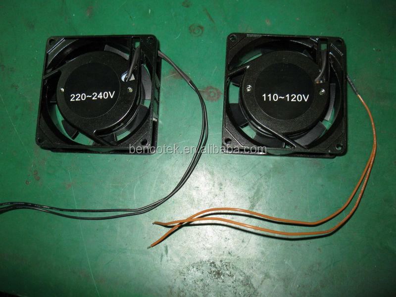 Fan motor / electric motor / ac motor / electric motor/computer fan