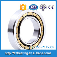 High Precision & Long-life NUP236 NUP236E Cylindrical Roller Bearing for Spining machine