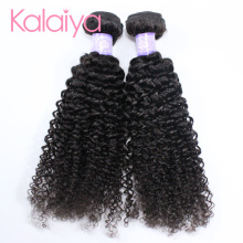 unprocessed virgin no shedding no tangle brazilian 100 pure virgin human hair