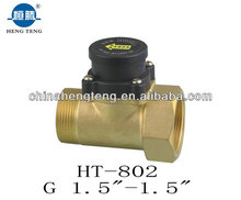 "water pump flow switch (HT-802 G 1.5""-1.5"")"