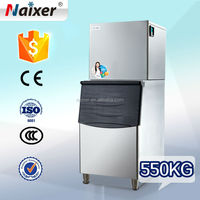 The best popular sales used commercial ice makers for sale th1200