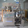 Sipuxin body cream mixing machine,body cream making machine,body lotion cream making machines