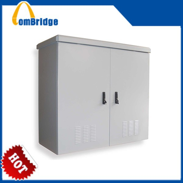 GM-13F electric control cabinet