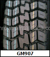 Truck Tire 12R22.5 High wear resistance hot selling in hot land
