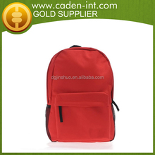 2013 New Fashion Good Quality Backpack School Bags for Teenage Girls