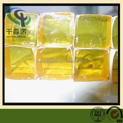 Gum Rosin WW Grade CAS 8050-09-7 /Gum Rosin X Grade/Super Pine Gum Rosin Made in China