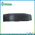 Hot Selling Micro Spray Tape for Drip Irrigation