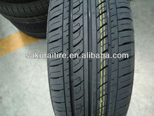 185/70R13 bct chinese brand new tube6 car tires
