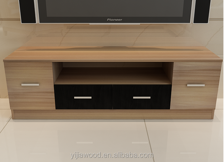 durable wooden TV stand /The bedroom TV stand