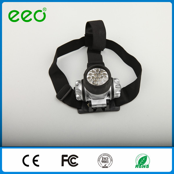 New Products For 2016 high power head lamp Led Head lamp,Super Bright led head lamp