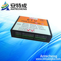 ATC60A00 gsm monitoring fire alarm panel for vegetable cold storage plant manufacturer