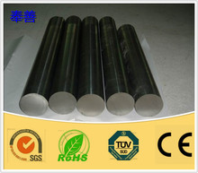 nickel flat bar/rod