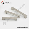 New Design Aluminum Kitchen Cabinet Handle