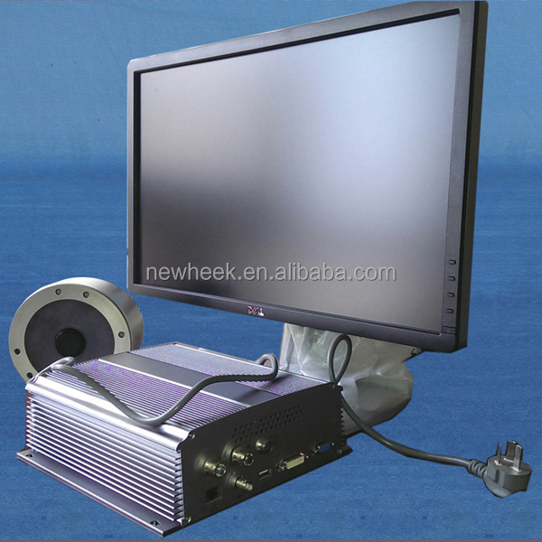 x ray machine best price NK2012 dsp digital image workstation system computed radiography dr x-ray system