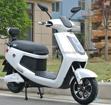 48v 60v adult 250w 350w 500w india market low speed electric scooter bike for niu neo lima aima dayang slane evoke soco