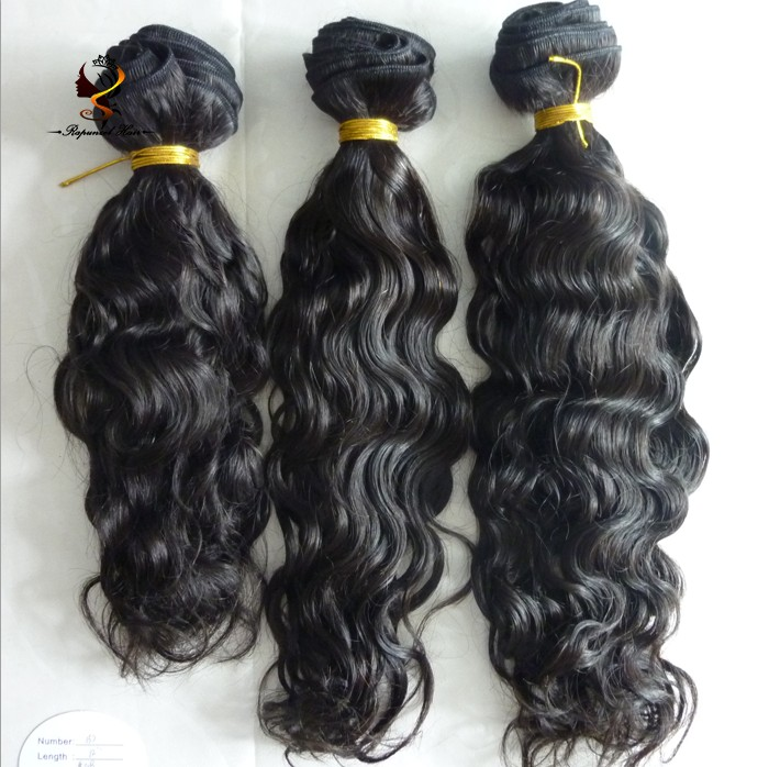 China suppliers brazilian <strong>hair</strong> bundles loose wave raw cuticle aligned <strong>hair</strong>
