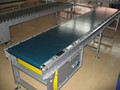 intermediate driven belt conveyor (pulley) MBC RI