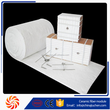 Heat Insulation fireproof blocks binder